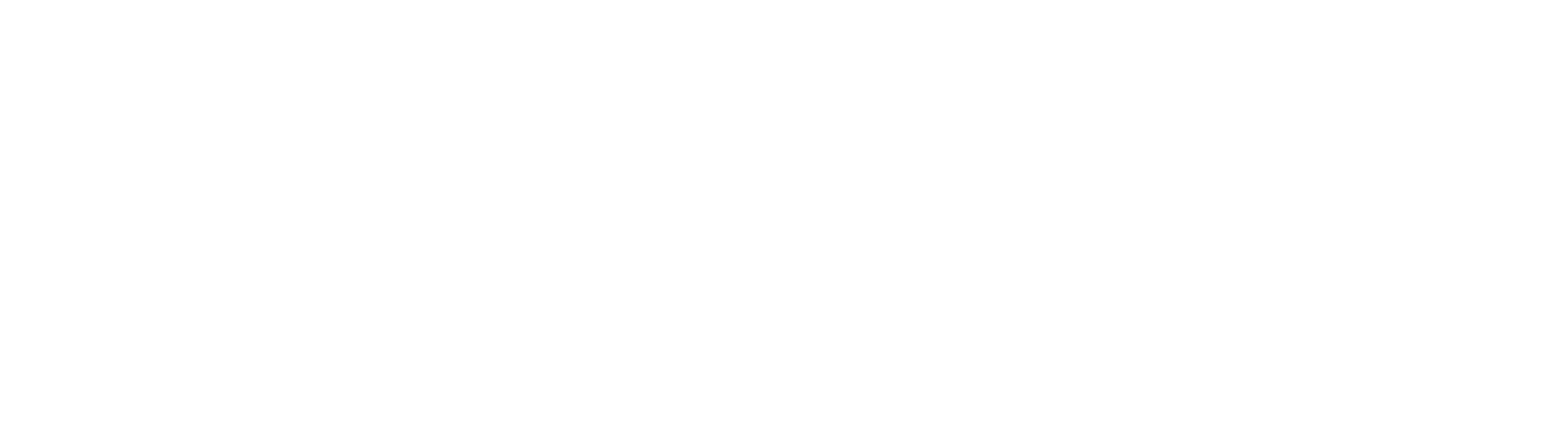 Radien™
